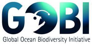Global Ocean Biodiversity Initiative